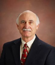 Charles Smaistrla - Probate Attorney