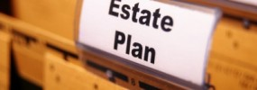 Austin Estate Planning Law Firm