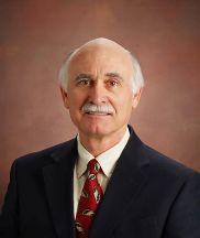 Attorney Charles Smaistrla